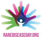 rarediseaseday.org